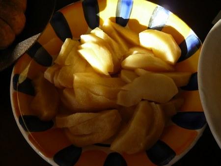 1リンゴ4450.jpg