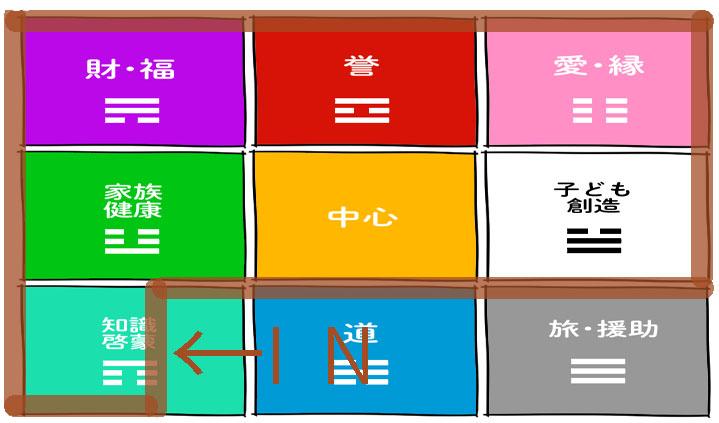 バグアマップ.jpg