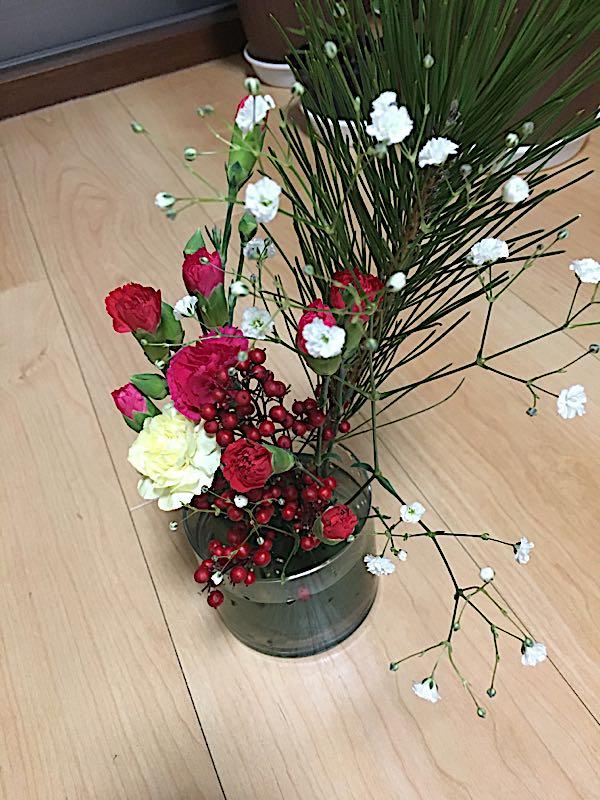 rblog-20180314121232-01.jpg