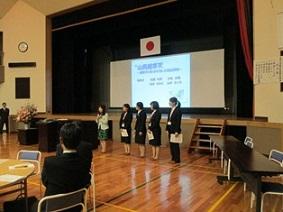 6寒天展示品評会.JPG