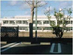 fukusima08.jpg
