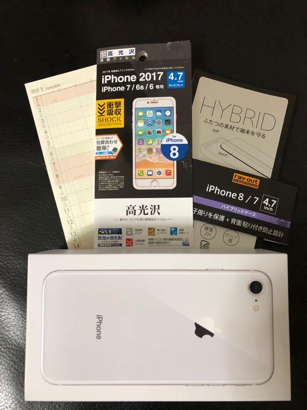 rblog-20171110095642-01.jpg