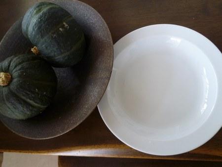 4食パン皿3450.jpg