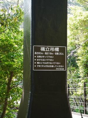 2012伊豆15.JPG