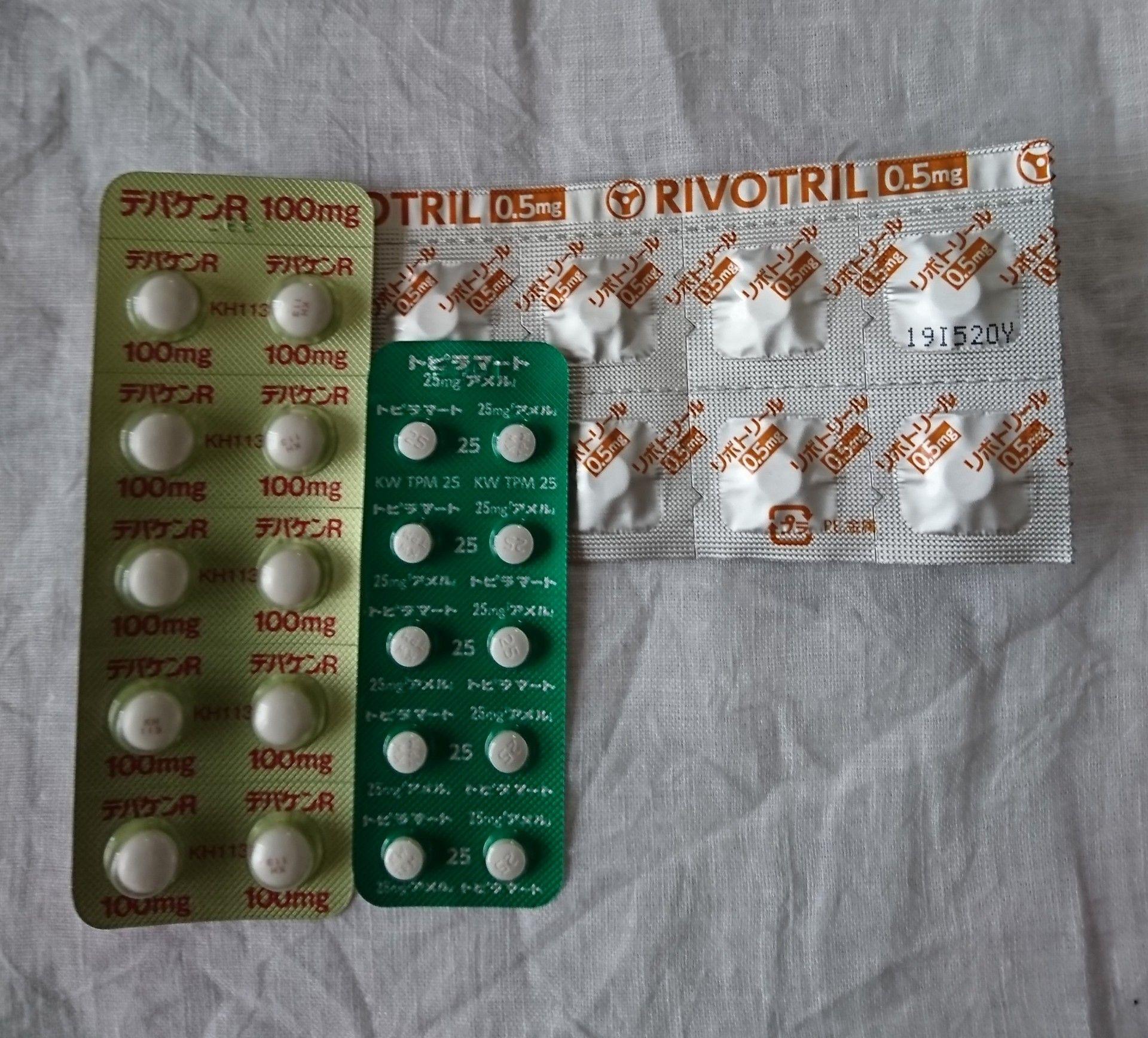 効か 頭痛 ない カロナール