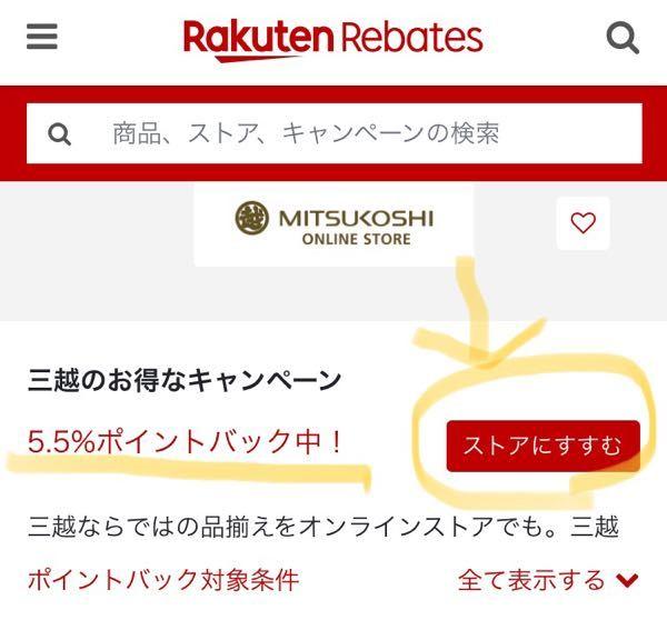 rblog-20181106213053-01.jpg