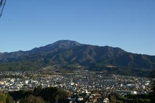 恵那山写真4.JPG