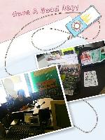 rblog-20140224210059-00.png
