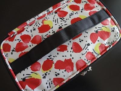 LESPORTSAC 40th ANNIVERSARY 2014 SPRING/SUMMER style 2