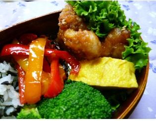 鶏たれ弁当2,5.jpg