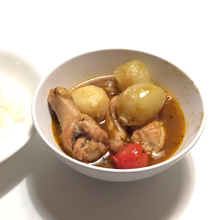 スープカレー220.jpg