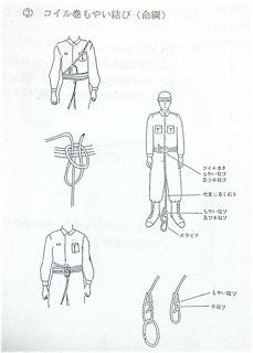 5f8b71cbef オープンスリングの有効性 | KanagawaWestern防災ばなし 防災士ブログ - 楽天ブログ