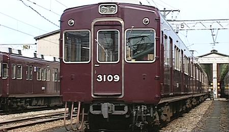 阪急DVD 11.jpg