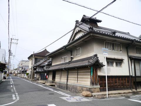 sakaitown1.jpg