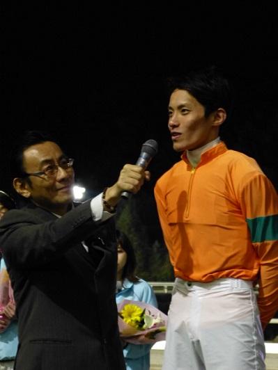 03岡村騎手.JPG