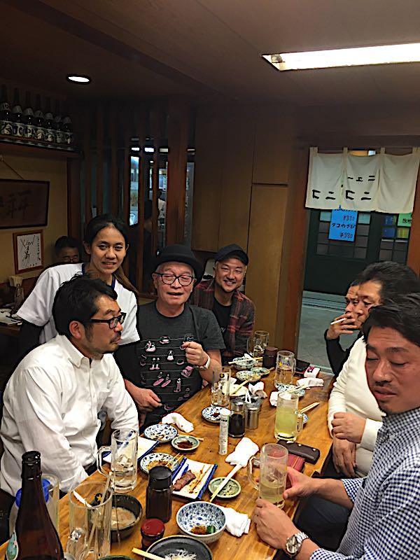 rblog-20171108222717-00.jpg