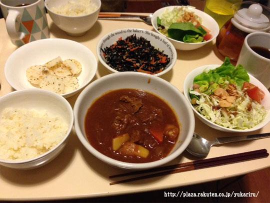 tokyo2015022403.jpg