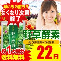 yaso_1m0518_22yen.jpg