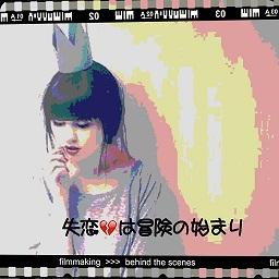 写真(10)3.jpg
