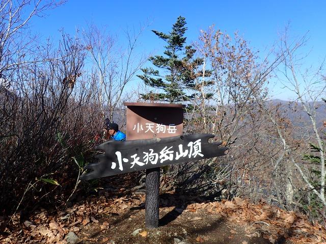 PA232427 11:41山頂.jpg