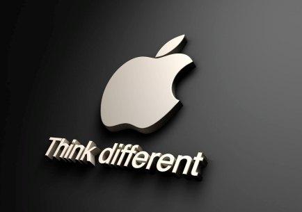 Think_Different_Apple_Logo.jpg