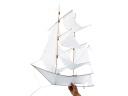 sailing-ship-kite-main2 (2).jpg