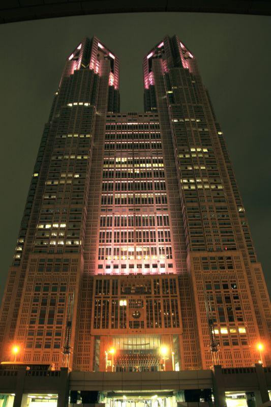 東京都庁夜景_003.jpg