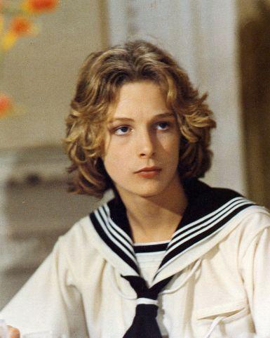 死す ベニス 映画 に 映画「ベニスに死す」唯一の失敗は「ヴェネツィアに死す」を原作にしたこと|中宮崇@中年童貞|note