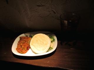 120428eh_food.jpg