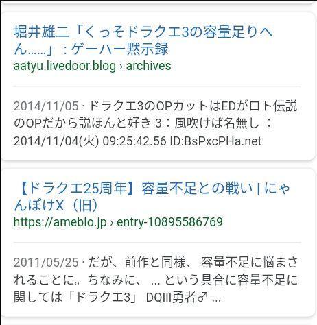 rblog-20190306133419-00.jpg