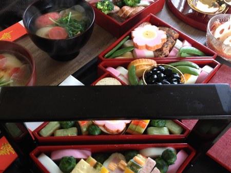 3おせち料理 7450.jpg