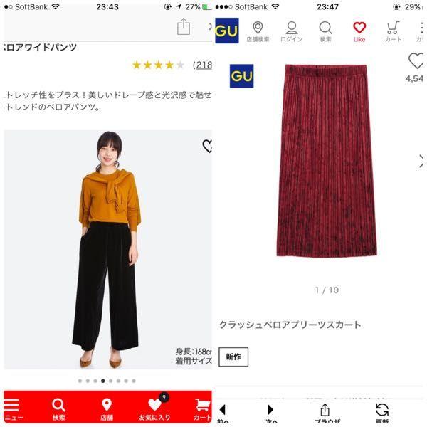 rblog-20170913180448-02.jpg