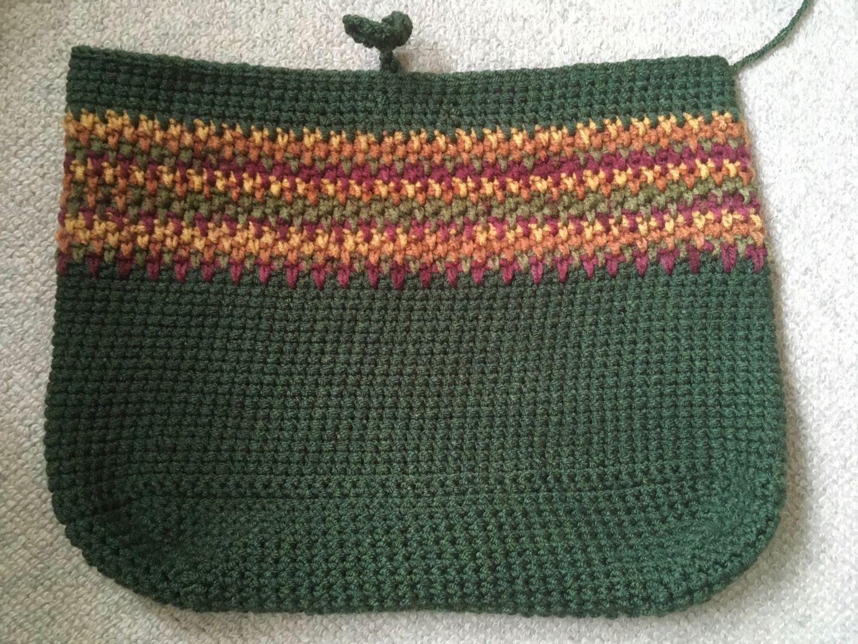 編み物 動画 モコタロウ リフ編みのコツを紹介!(編み物ブログ)実際にやってみて簡単だった方法は?