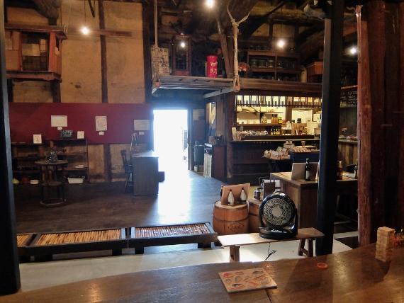 鞆の浦 映画 舞台