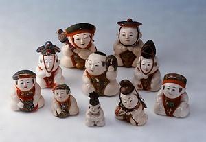 20160606-京都人形.jpg