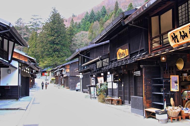 4.奈良井宿名古屋側.JPG