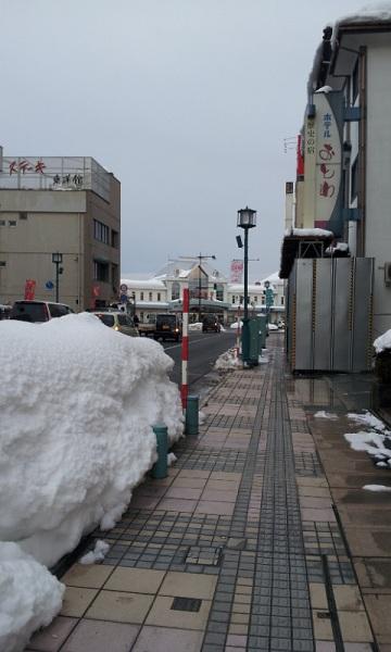 20120122_160518.jpg