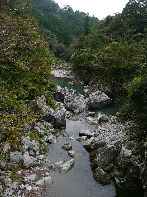 2012三波石峡谷9.JPG