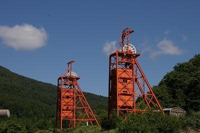 s-10空知の炭鉱関連施設と生活文化06(美唄1).jpg