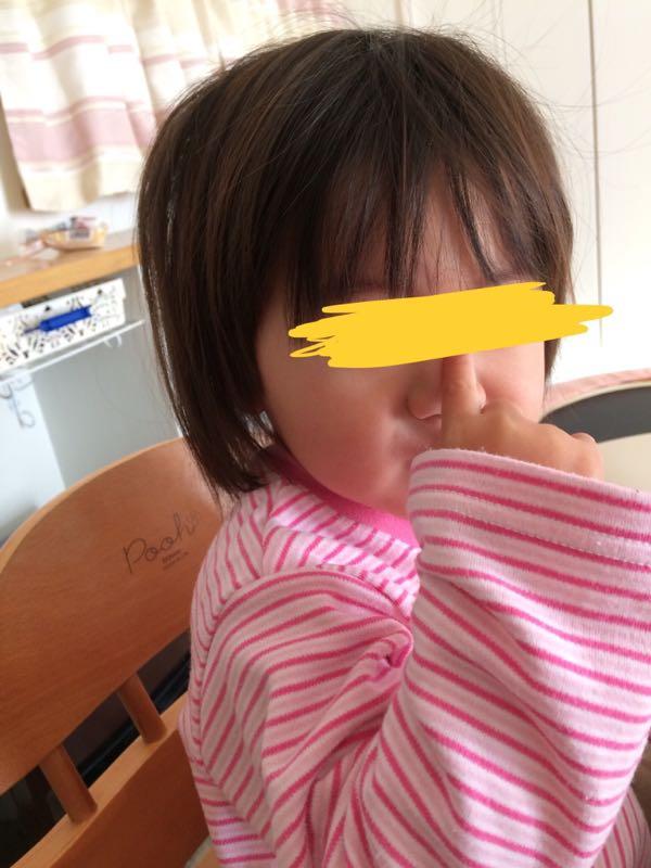 rblog-20171207111209-01.jpg