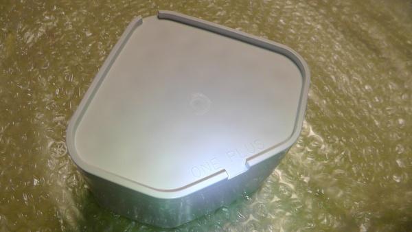 洗濯機用防振かさ上げ台「ふんばるマン」OP-SG600 ズレ落ち防止リブ