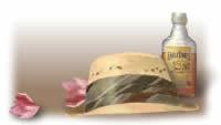カサブランカ帽子小.jpg