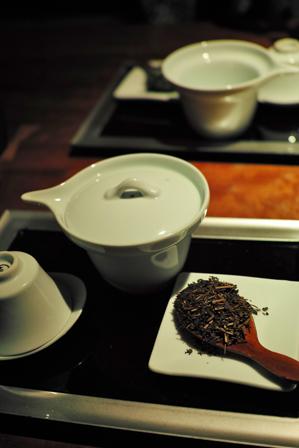 嬉野茶.jpg