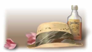 カサブランカ帽子.jpg