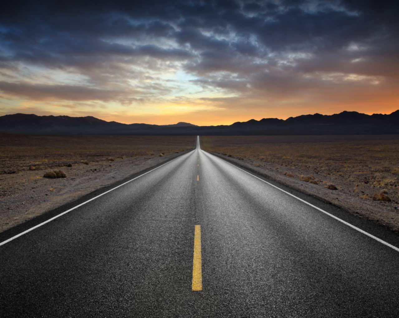 the road goes on kou s wonderland 楽天ブログ