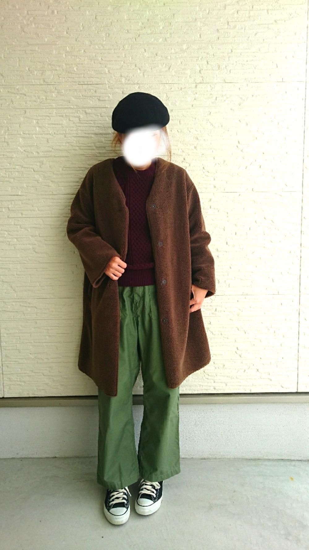 rakugaki_20171111144807822.jpg