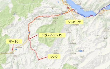 地図.(圧縮)jpg.jpg