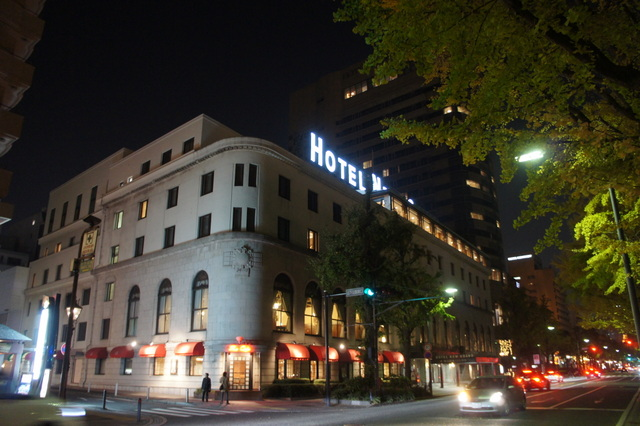 ホテルニューグランド.jpg