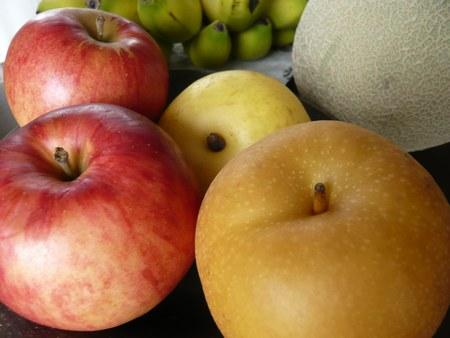 1夏秋の果物4502.jpg