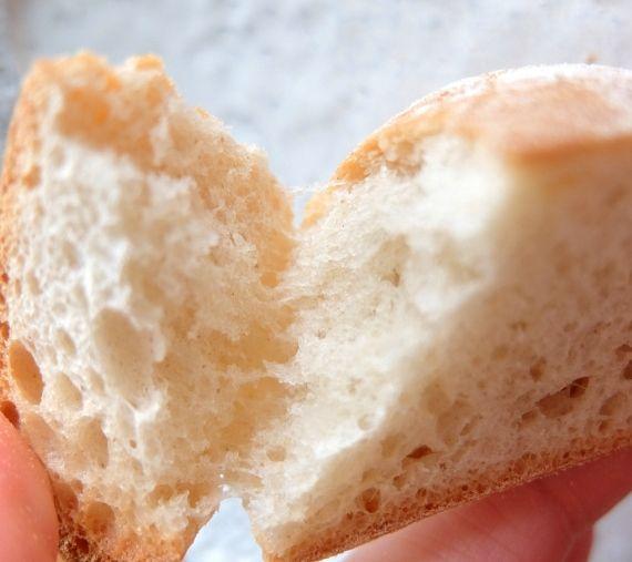 コストコ レポ ブログ ソフトバゲット 498円 パン